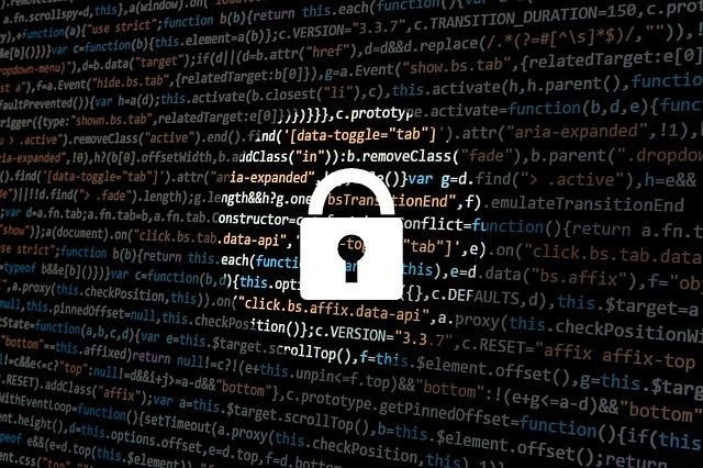 PostViewsとGoogle Analyticsの値が違いすぎる理由と対処法は?不正アクセス?まさかハッキング!?