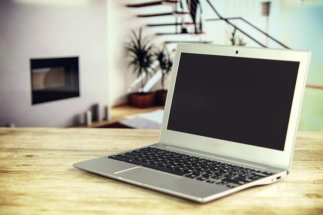 【主婦がブログで稼ぐ方法】なぜブログが収入になるの?無料でできる?