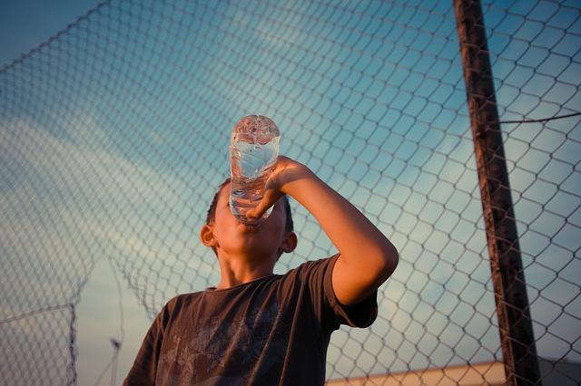 【あさイチ】経口補水液・スポーツドリンク・生理食塩水の作り方!いざという時のママの知恵
