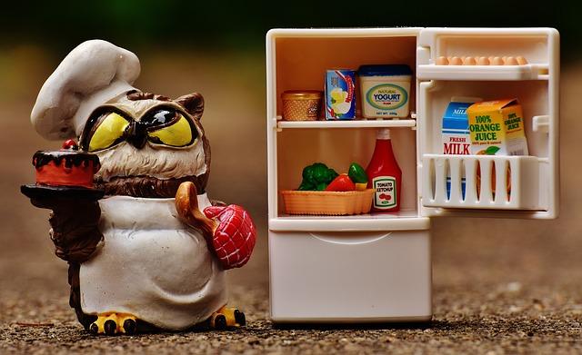 モーニングショー【肉・野菜冷蔵方法と冷蔵期間】夏野菜の冷蔵保存と庫内の温度を上げない方法