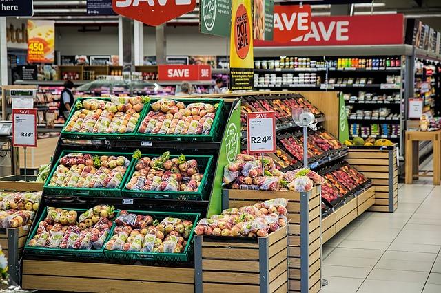 野菜が高い時の対策!こんな時便利な冷凍野菜やお助け食材まとめ