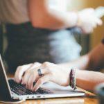 【あさイチ】RPA在宅ワーク求人してるのはどの会社?応募方法は?ど田舎在住でもできますか?!