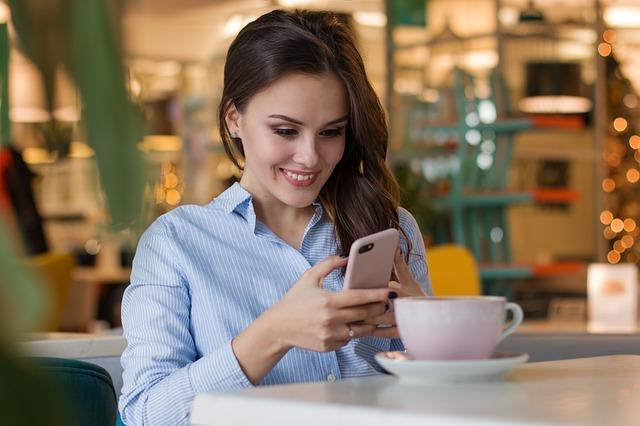 【主婦ブログ】お役立ち記事の書き方・検索エンジン上位表示でずっと誰かの役に立つ方法