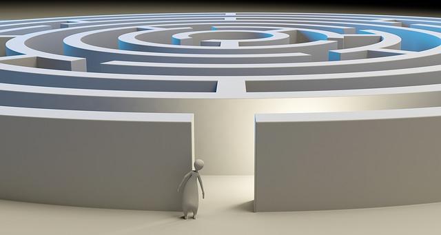ブログ初心者が稼ぐ方法!ブログ開設から運営までの流れと全体像